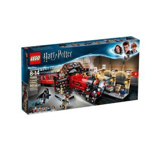 LEGO®, Harry Potter™, Hogwarts™ Express, 75955